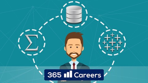 The Business Intelligence Analyst Course 2021