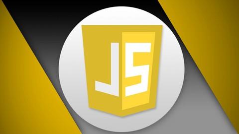 Learn JavaScript – For Beginners