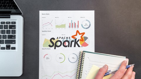 Learn Apache Spark to Generate Weblog Reports for Websites