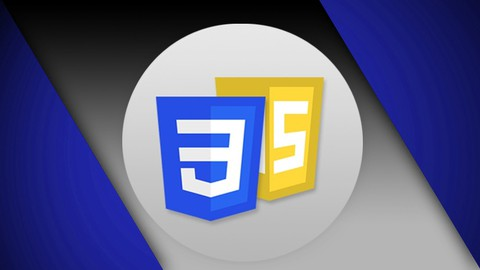 CSS & JavaScript – Certification Course for Beginners