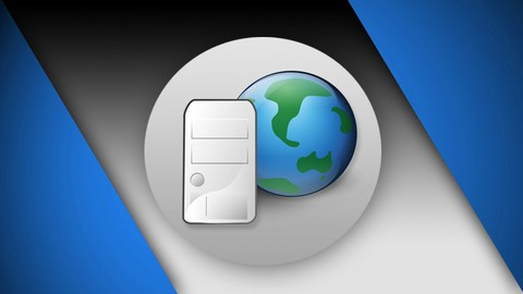 Introduction to Domain Names and Web Hosting – Quick Guide