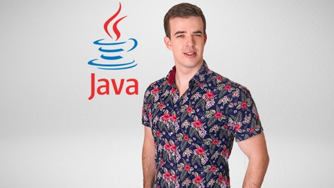 Java from Zero to First Job – Practical Guide, 500+ examples