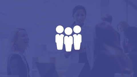 Learn Microsoft Teams