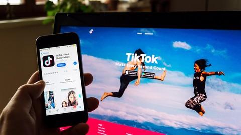 TikTok Marketing Made Easy for Beginners – TikTok Marketing!