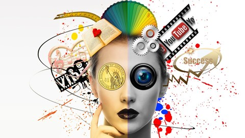 How to create stunning marketing video Using free,paid tools
