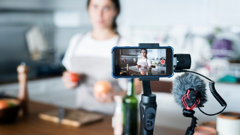 Advanced Video Marketing for Beginners | Video Marketing Ads