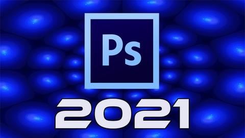 Adobe Photoshop CC Fundamentals and Essentials Training