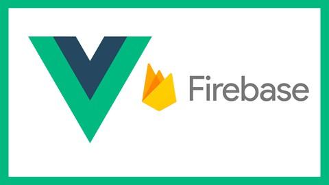 Aprende Vue + Firebase ACTUALIZADO