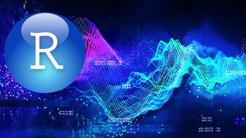 R Crashkurs – Einstieg in R Sprache & RStudio für Anfänger