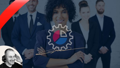 iGNLP™ Certificate in Advanced NLP Leadership & Management