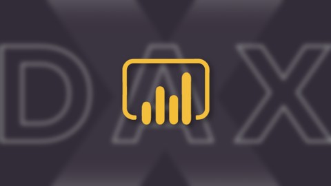 Microsoft Power BI DAX from Scratch