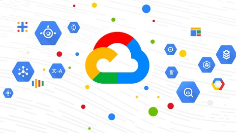 Google Cloud Professional Data Engineer : Practice Exam