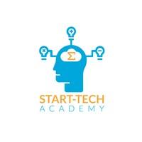 Start-Tech Academy