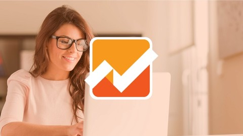 Google Analytics for Beginners | Hands-On Training Course