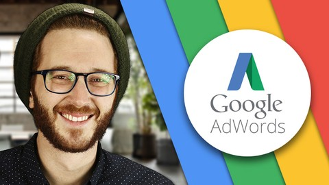 Ultimate Google Ads Training: Profit with Pay Per Click