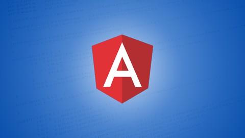Angular (2+) verstehen und anwenden