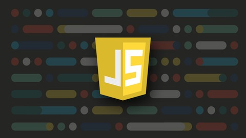 JavaScript Fundamentals: A Course for Absolute Beginners