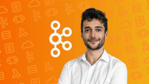Apache Kafka Series – Learn Apache Kafka for Beginners v2