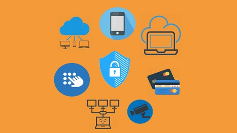 ISO/IEC 27001. Information Security Management System.