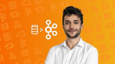 Apache Kafka Series – Kafka Connect Hands-on Learning