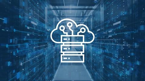 Oracle Veritabanı Programlama : SQL, PL/SQL, Oracle Mimarisi