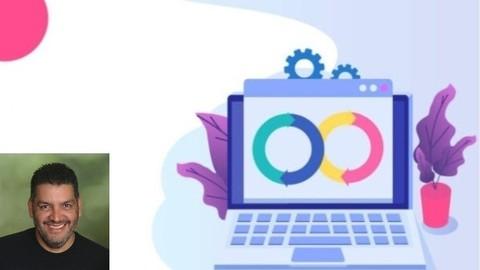 DevOps – Introducción y Fundamentos no técnicos