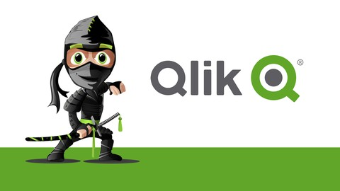Become a QlikView Expert