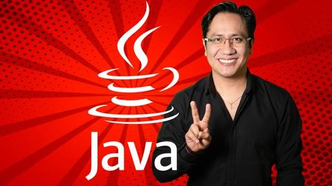 Universidad Java 2021 – De Cero a Experto! +100 hrs