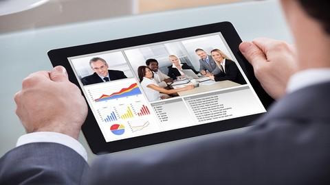 Webinar Empire: Easiest Way to Deliver your Webinar Content