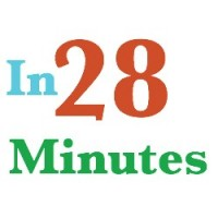 in28Minutes