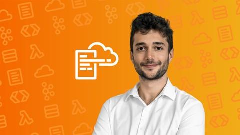 AWS CloudFormation Master Class