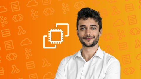 Amazon EC2 Master Class (with Auto Scaling & Load Balancer)
