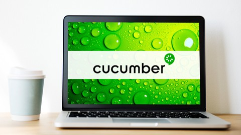 Cucumber with Java-Build Automation Framework in lesser code
