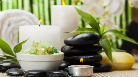 ZEN: For Personal Development – Zen Teachings