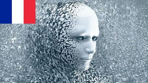 Intelligence Artificielle de A à Z