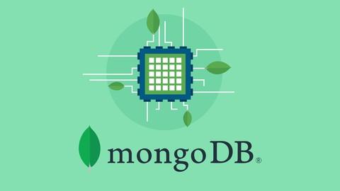 MongoDB – The Complete Developer's Guide