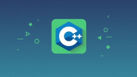 C++ in Detail: Exceptions