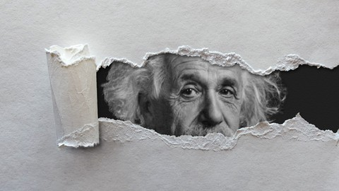 High IQ Course: The Science of Being Smart