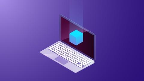 Learn VirtualBox Basic to Advance