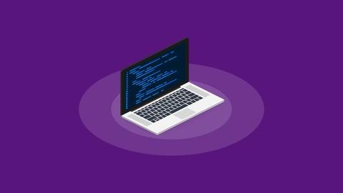 PostgreSQL Veritabanı Programlama (Part 1) – Temeller ve SQL