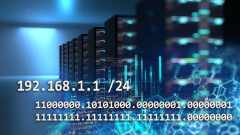 IP Addressing and Subnetting – Zero to Hero