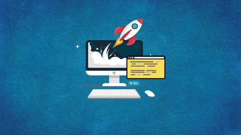 Linux for Scientific Computing