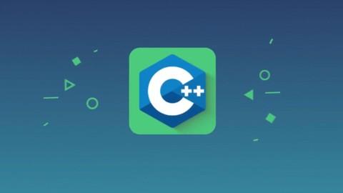 C++ in Detail: Common Idioms