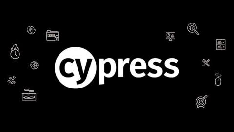 Cypress – Modern Automation Testing from Scratch + Framework