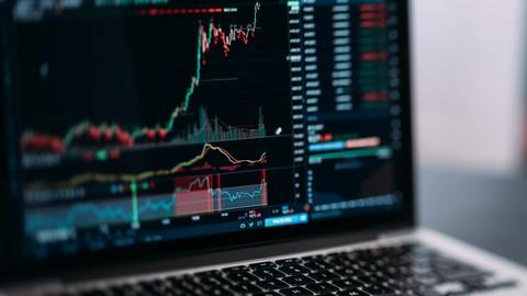 Python pour l'Analyse Financière et le Trading Algorithmique