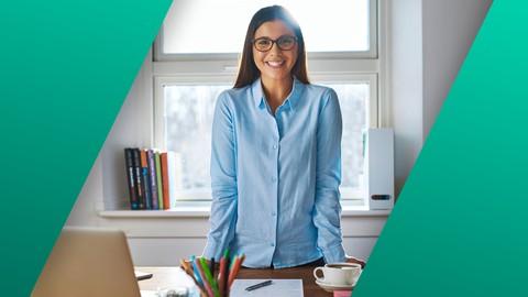 Digital Marketing: Lead Generation & Sales Conversion Course