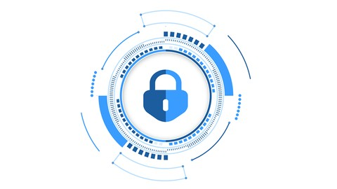 The Basics of Cyber Security