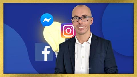 BEST of Facebook Ads: Facebook Ads 2021 ULTIMATE PRO Edition