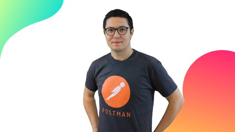 APIs with Postman for Absolute Beginners