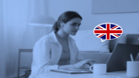Learn English through Mini Stories